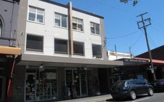 6/441 King Street, Newtown NSW