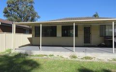 103 Hoyle Drive, Dean Park NSW