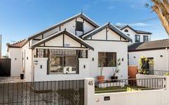 45 Omaha Street, Belfield NSW