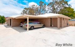Room 4, 5A Wharf Street, Waterford West QLD