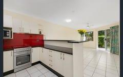1/21-25 Givens Street, Westcourt QLD