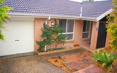 21 Ullora Road, Nelson Bay NSW