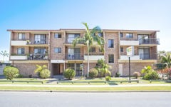 4/95 Ocean Parade, Coffs Harbour NSW