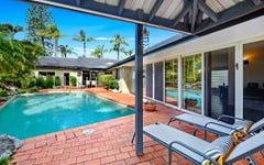 18 Conifer Crescent, Broadbeach Waters QLD