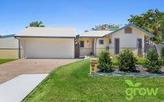 58 Weddel Drive, Annandale QLD