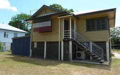 26 Downing Street, Earlville QLD