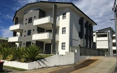 5/1-3 Agnes Street, Tweed Heads South NSW