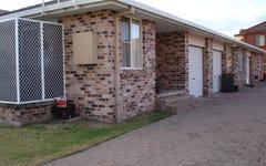 2/58 Marius Street, Tamworth NSW