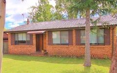 20 Liggins Road, Hazelbrook NSW