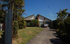 4 Ascot Court, Port Macquarie NSW