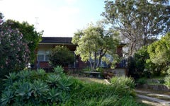 7 Pannamena Crescent, Eleebana NSW