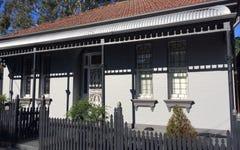 2 Chapman Street, Summer Hill NSW