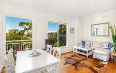 1/1A Superba Parade, Mosman NSW