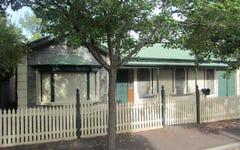 2A Barrow Street, Unley SA