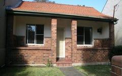 20 Allen Street, Leichhardt NSW