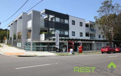 13/178 Southcreek Road, Wheeler Heights NSW