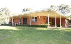 329 Valewood Road, Geham QLD