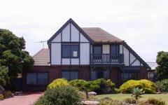 Address available on request, Seaford SA