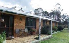 66 Lentara Road, Invergowrie NSW