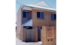 1/4 Kendall Street, Lambton NSW