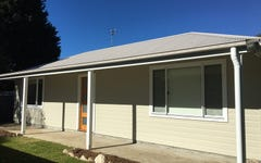 31B Coevon Road, Buxton NSW