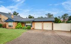 17 Driscoll Street, Abbotsbury NSW