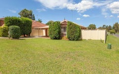8 Cornelian Ave, Eagle Vale NSW