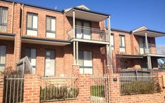 330 Anthon Rolfe Avenue, Gungahlin ACT