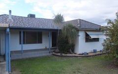 143 Calala Lane, Tamworth NSW