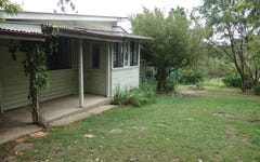 34 Wadell Road, Two Mile QLD