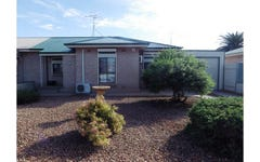 6 Paltridge Street, Whyalla Norrie SA