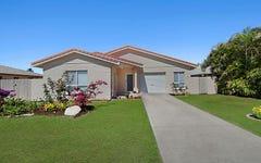 155 Yolanda Drive, Annandale QLD