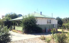Address available on request, Collie WA
