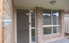 5/22-33 Eveleigh Court, Scone NSW