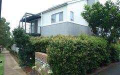 26 Roycroft Avenue, Newington NSW