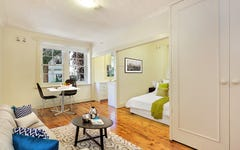 1/42 Bayswater Road, Rushcutters Bay NSW