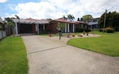 12 Northumberland Ave, Lemon Tree Passage NSW