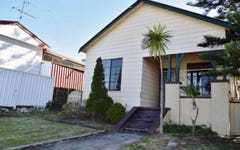 55 Macquarie Road, Cardiff NSW