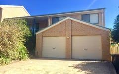28 Eucumbene Avenue, Flinders NSW