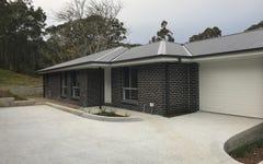 154c Croudace Road, Elermore Vale NSW