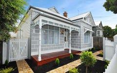 13 Charles Street, Seddon VIC