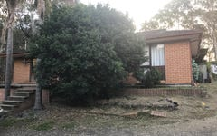 47-51 Samuel Marsden Road, Orchard Hills NSW