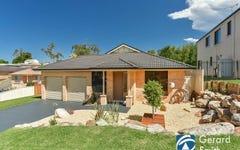 21 Eucalyptus Grove, Buxton NSW