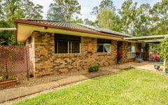 Address available on request, Mothar Mountain QLD