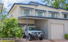 49/115 Todds Road, Lawnton QLD