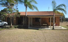 147 The Links Road, Nowra Hill NSW