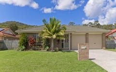 20 Lilli Pilli Close, Lakewood NSW