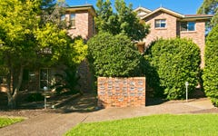 12/14-18 Railway Crescent, Jannali NSW