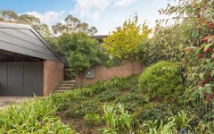 12/4 Masnfield Place, Phillip ACT