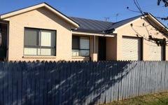 1/18 Cortess Street, Kearneys Spring QLD